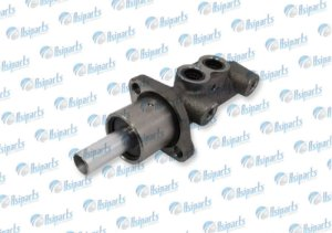 Cilindro mestre de freio duplo 23,81mm Ford Ecosport/ Fiesta/ Fiesta Sedan  C-2155