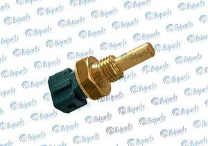 Sensor de temperatura Fiat/ GM/ Peugeot/ Citroen