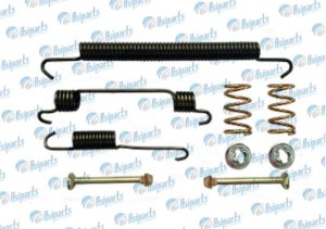 Reparo da sapata Fiat Palio Weekend/ Punto/ Idea - 425