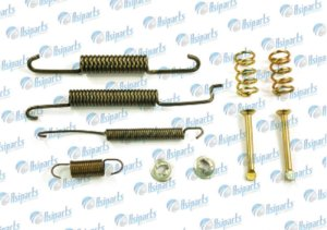 Reparo da sapata Volkswagen Cross Fox/ Fox/ Golf/ Parati/ Polo/ Quantum/ Santana/ Gol/ Saveiro/ Space fox - 139
