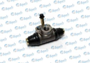 Cilindro de roda 19,05 mm  Volkswagen Gol/ Golf/ Parati/ Saveiro/ Polo Classic/ Space Fox C-3440