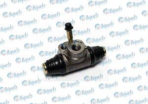 Cilindro de roda 19,05 mm Volk Gol/Golf/Parati/SaveiroC-3440