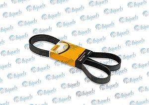 Correia ar condicionado Lifan 320/ 530/ 620 - CONTITECH 4PK815