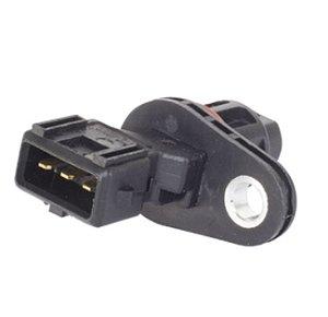 Sensor de rotação Hyundai I30/Elantra/Kia Picanto/Sportage