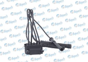 BOBINA DE IGNICAO CLIO, KANGOO, TWINGO 1.0 16V FLEX 04  - E-KLASS EBI-8052A