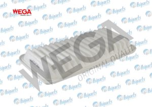 Filtro de ar Geely EC7 1.8 16V 15/... - WEGA JFA0G02