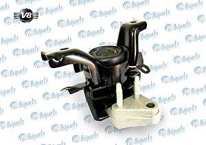 Coxim hidráulico motor L/D Toyota Corolla 1.8 09/V8-80769