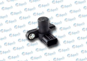 Sensor de fase Honda Civic 1.7 00/06 gas. - MTE-40726