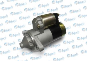 Motor de partida Lifan 320/ 620/ Foison