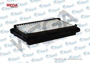 Filtro de ar Effa M100