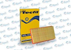 Filtro de ar Nissan Tiida/ Livina - TECFIL