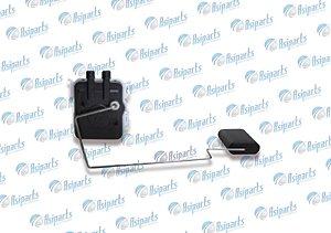 Sensor de Nível de Combustível Trailblazer V6 3.6 gasolina 11/12 - VP