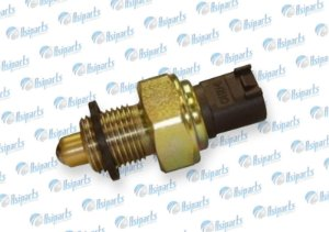 Interruptor de ré Honda Civic/ Fit/ City - RHO