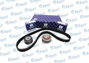 Kit de correio dentada VW Fox/Gol 1.6 16V/Up 1.0 1.4/Audi A3