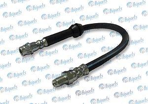 Flexível freio traseiro direito Renault Kangoo - (360mm) - L.FLEX-62620
