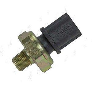 Sensor de pressão de óleo Nissan Livinia /Tiida /March