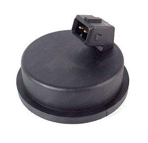 Sensor ABS traseiro LD/LE Hyundai HB20/ Kia Picanto