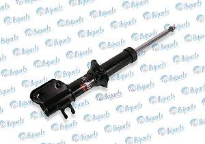 Amortecedor dianteiro esquerdo Chery QQ/ Effa M100 Cofap
