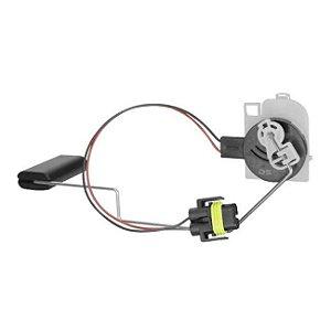 Sensor de nível de comb Hyundai IX35/Kia Sportage 11/16 FLEX