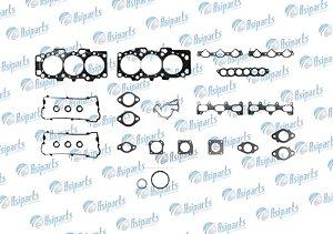Jogo de Juntas Superior S/Retentores Hyundai Tucson, Santa Fé e Sonata 2.7 V6 24V