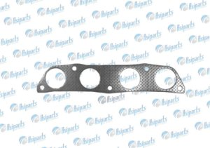 Junta do Coletor Escap. Toyota Corolla/ Fielder/ Lifan X60