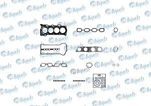 Jogo de Juntas Superior C/Retentores Toyota Corolla/ Fielder/ RAV4/ Lifan X60