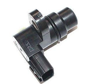 Sensor de velocidade Fit 1.4 1.5 09/13/City 1.5/Civic 15/CRV