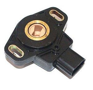 Sensor de posição borboleta Honda Civic 2.0 02/5