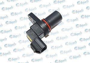 Sensor de velocidade Hyundai /Kia Câmbio automático
