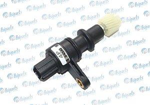 Sensor de velocidade Honda Fit 1.4 e 1.5 03/08