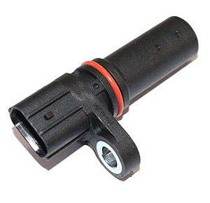 Sensor de rotação Honda Fit 1.4/1.5/Civic 1.6 e 1.8/