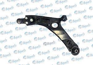 Bandeja da suspensão dianteira L/E Hyundai IX35/ Kia Sportage 11/...