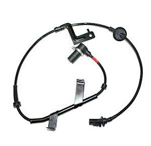 Sensor ABS dianteiro lado Esquerdo Hyundai Sonata 99/04