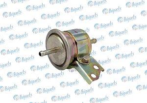 Filtro de combustível EFFA K01/ M100