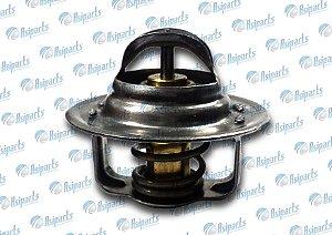 Válvula termostática Jac Motors J2/J3/J5/T40/T5