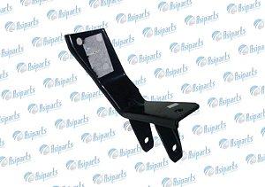 Suporte do motor lifan X60