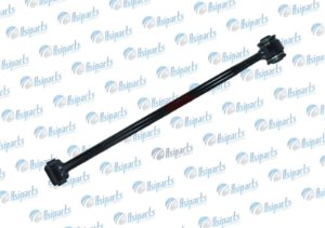 Braço superior da suspensão traseira Lifan X60