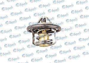 Válvula termostática Nissan Livina/Tida 1.8 16 v 11/16
