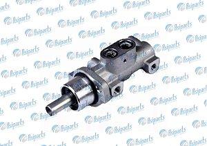 Cilindro mestre de freio duplo 22,22 mm Xsara/Peugeot206/306