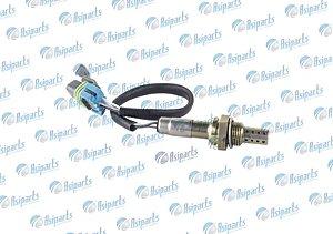SONDA LAMBDA C/ CONECTOR GM:CAPTIVA 3.6 V6 POS CATALISADOR