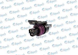 Plug chicote sensor pos. borboleta topic/Towner Van/Lifan320