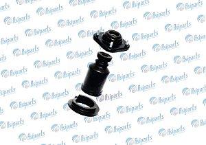 Kit do amortecedor dianteiro completo FACE - V8
