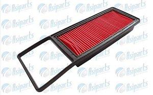 Filtro de ar Honda Fit 1.4, Fit 1.4 8V FLEX