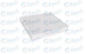 Filtro de ar condicionado Honda Civic flex 1.8/2.0/2.0 16V