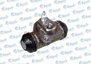Cilindro de roda 19,05 mm  GM Agile/ Astra/ Corsa/ Meriva