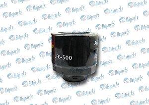 Filtro de combustível L200 Triton
