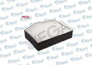 filtro de ar cond. hyundai H100 2.5 95/.../01