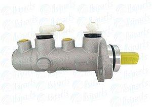 Cilindro mestre de freio Hyundai HR/Kia Bongo/K2500