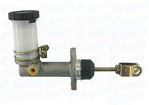 Cilindro mestre de embreagem Mitsubishi Pajero 2.5 HPE 03/..
