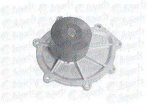 Bomba d'agua Land Rover Freelander 2.5 V6 00/06